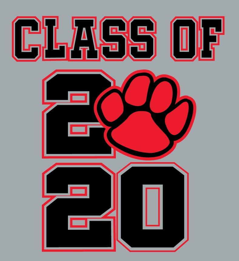 HPPM Class of 2020